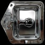 Trebor T-handle