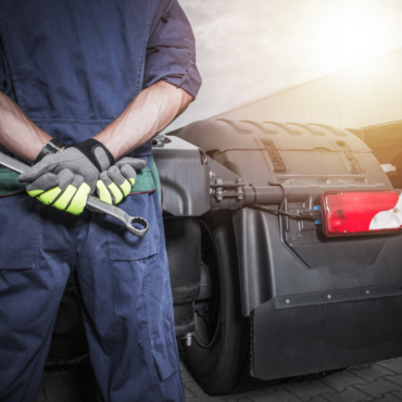 How to Mount an Underbody Tool Box in 3 Easy Steps