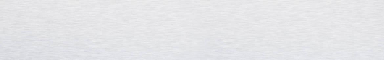 bg-stainless.jpg