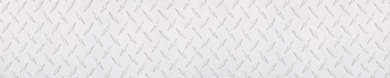 checkerplate.jpg