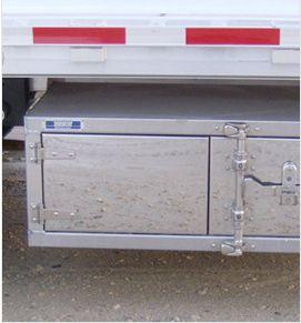double-door-underbody-tool-box-cat.jpg