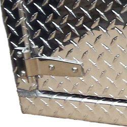 fold-left.jpg