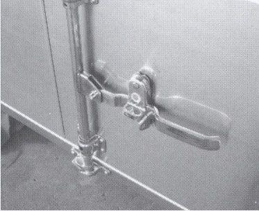 poigne-anti-rack.jpg