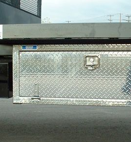 single-door-underbody-tool-box-cat.jpg