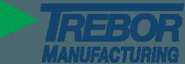 trebo-manufacturing-logo.png