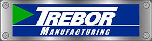 trebor-new-logo-footer.png