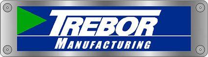 trebor-new-logo.jpg