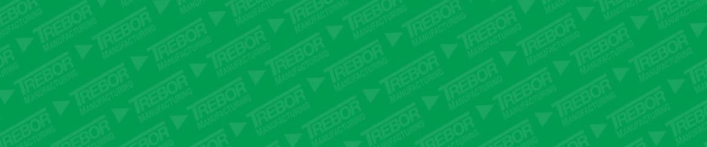 trebor-title.jpg