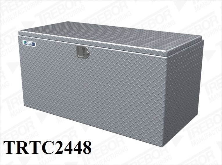 TRTC2448.jpg