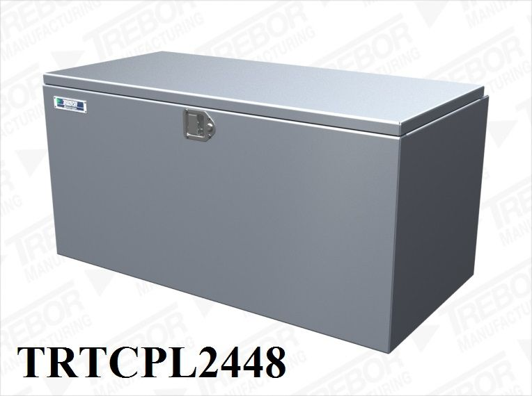 TRTCPL2448.jpg