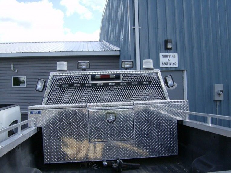 Trebor Manufacturing Custom Tool Box-tool-box8