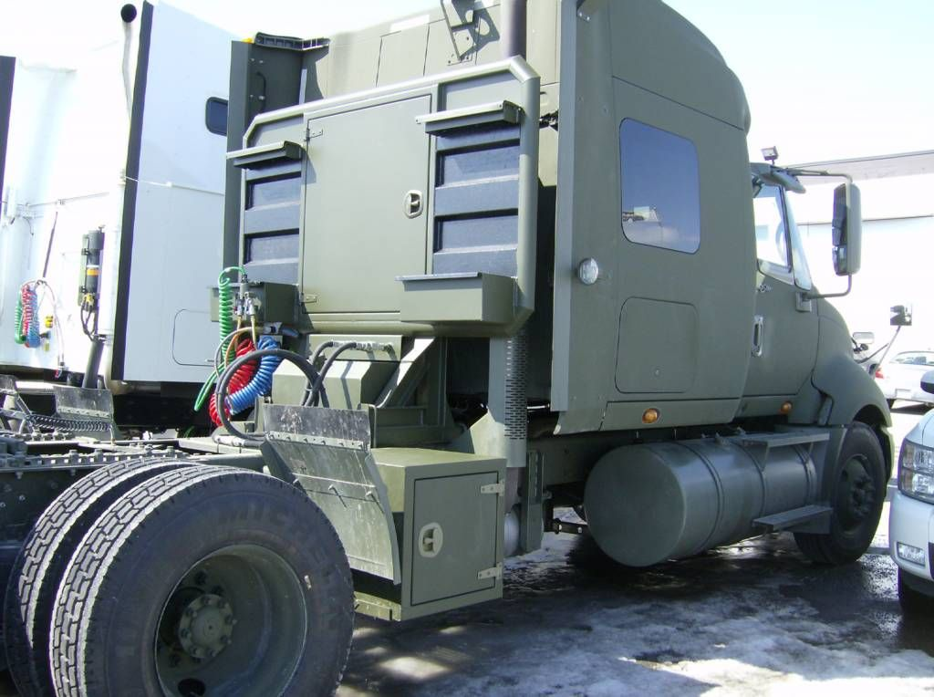 ARMYTRUCK-003-1024x764-1.jpg