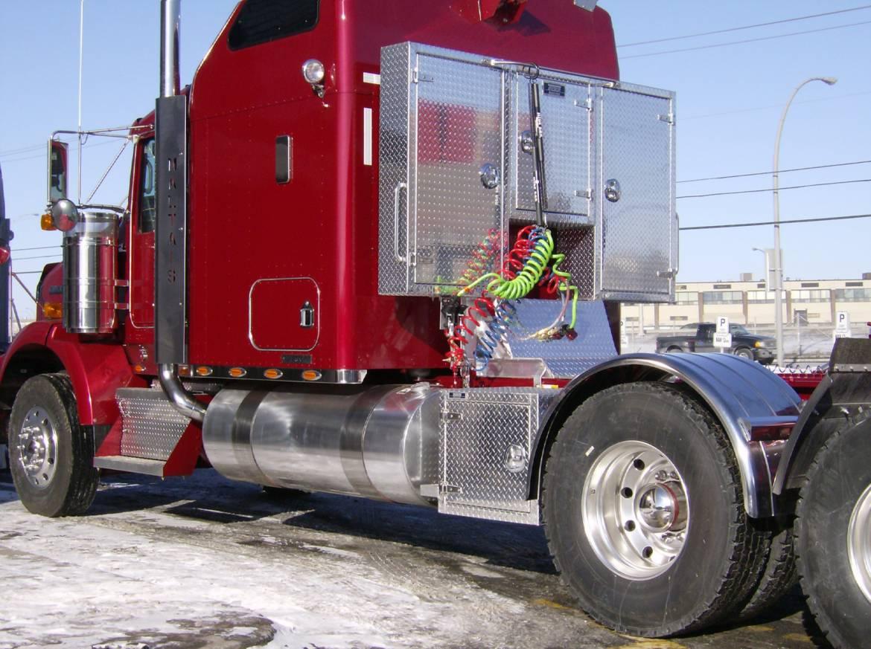 trucks-056.jpg