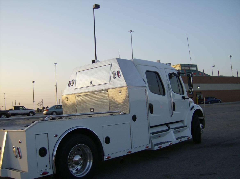 trucks-082.jpg