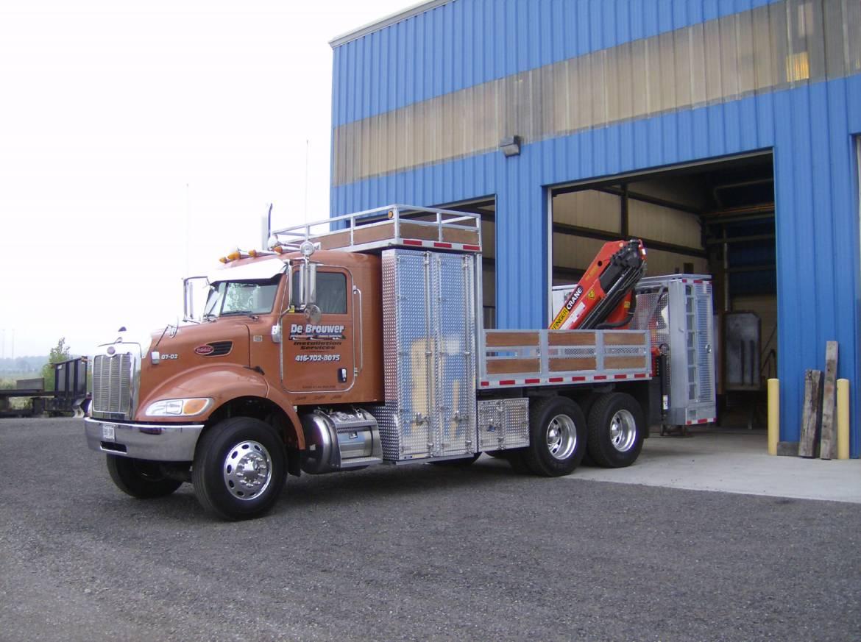 trucks-108.jpg