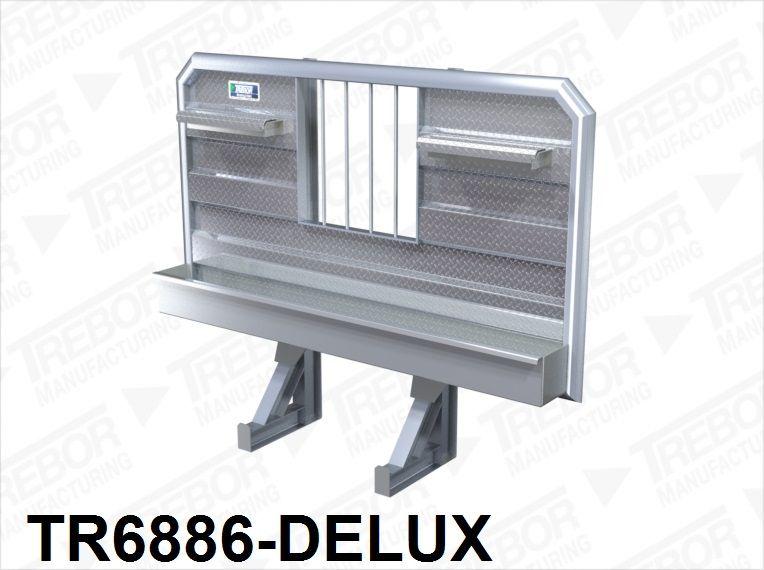 TR6886-DELUX
