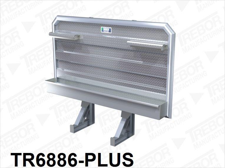 TR6886-PLUS