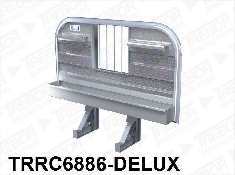 TRRC6886-DELUX