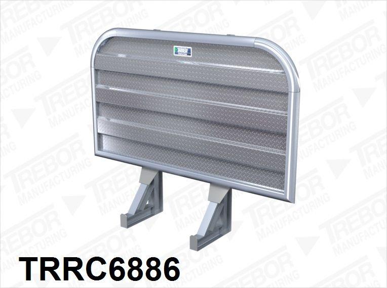 TRRC6886.jpg
