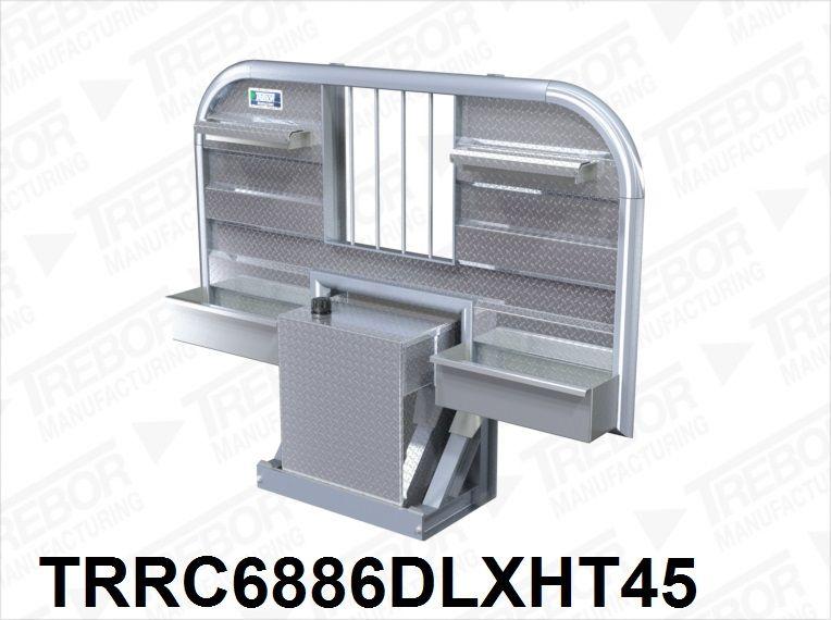 TRRC6886DLXHT45