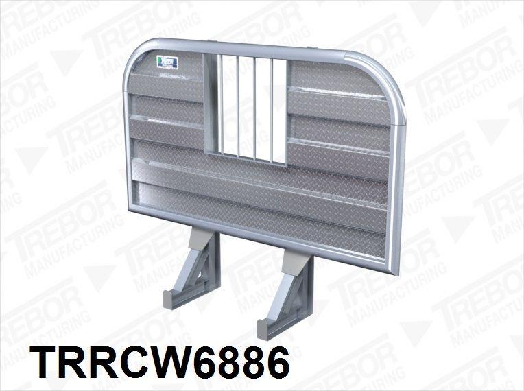 TRRCW6886