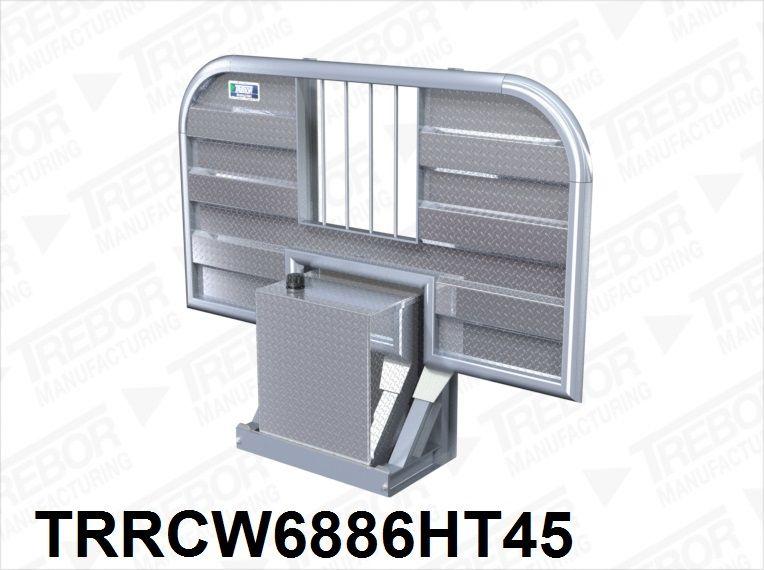 TRRCW6886HT45