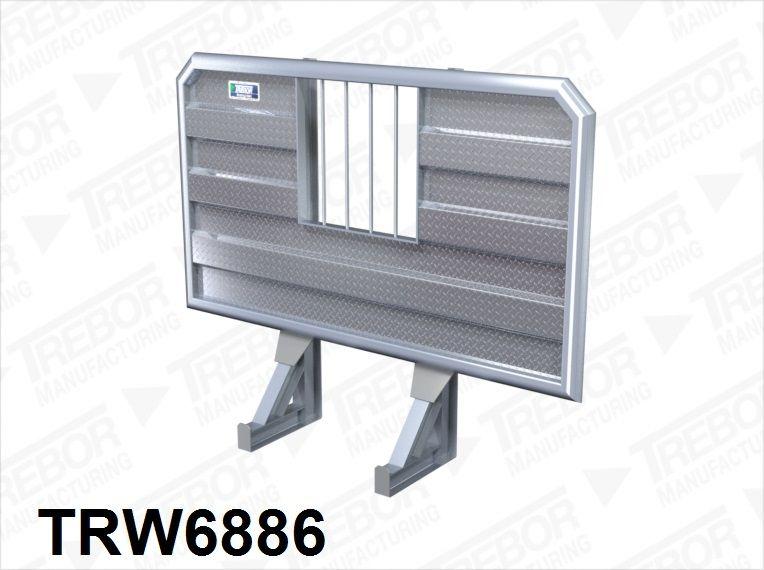 TRW6886