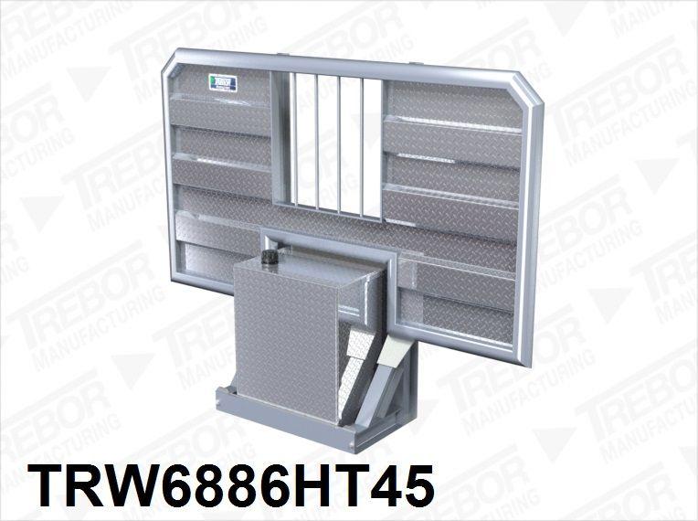 TRW6886HT45