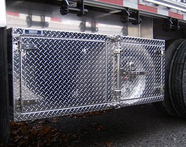aluminum-tool-boxes-cat.jpg