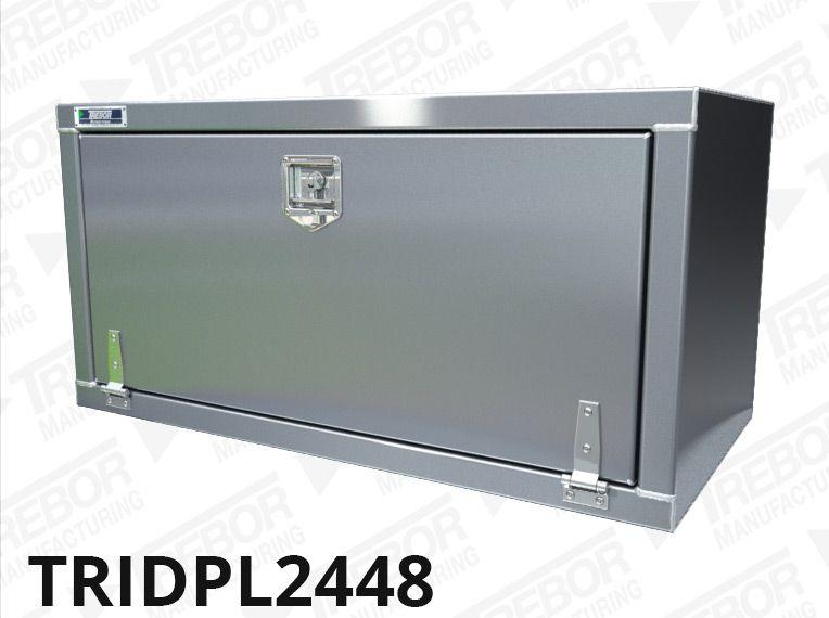 TRIDPL2448