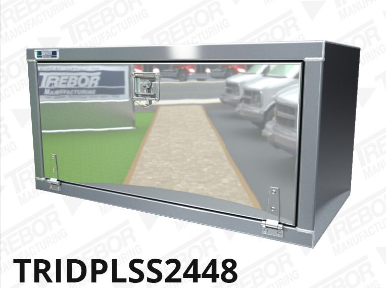 TRIDPLSS2448