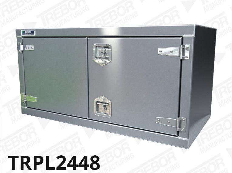 TRPL2448