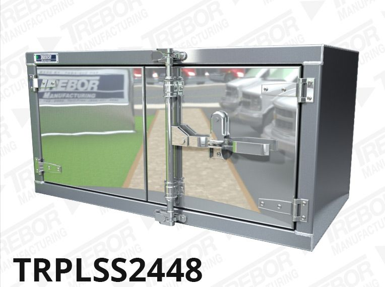 TRPLSS2448