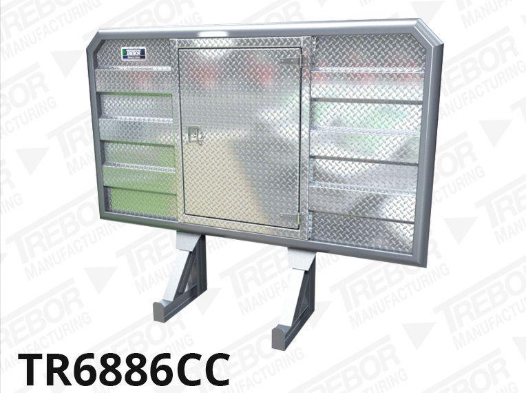 TR6886CC