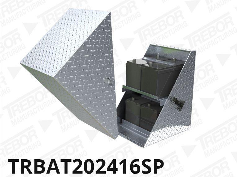 TRBAT202416SP