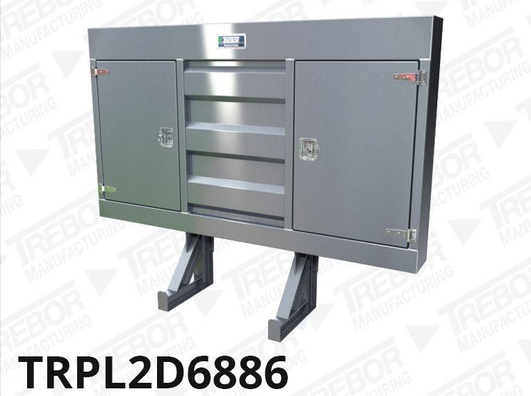 TRPL2D6886