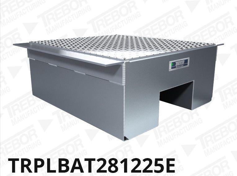 TRPLBAT281225E