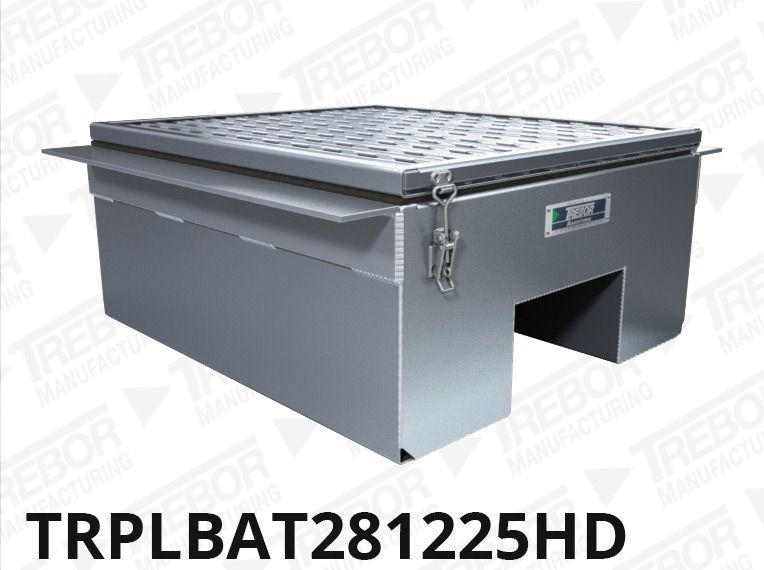 TRPLBAT281225HD
