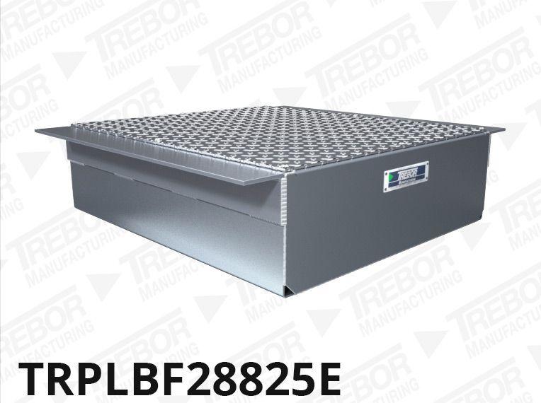 TRPLBF28825E