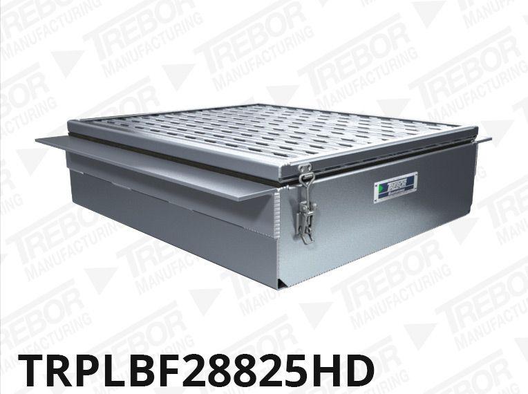 TRPLBF28825HD.jpg