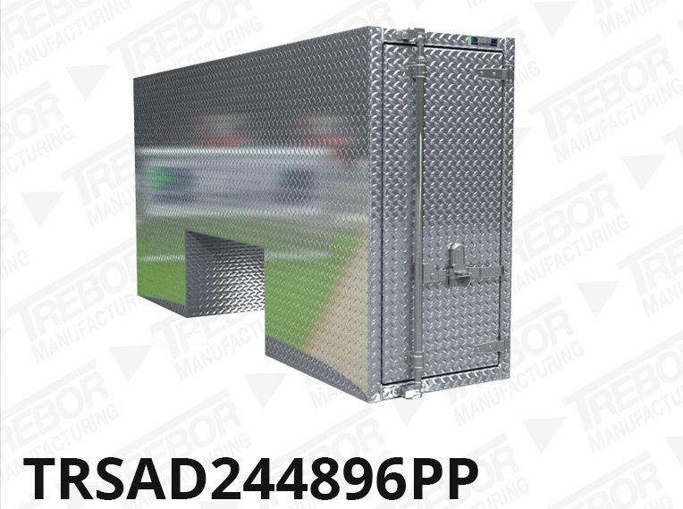 TRSAD244896PP