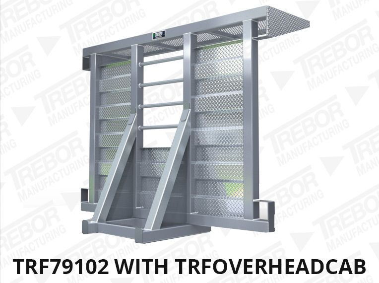 TRF79102-WITH-TRFOVERHEADCAB.jpg