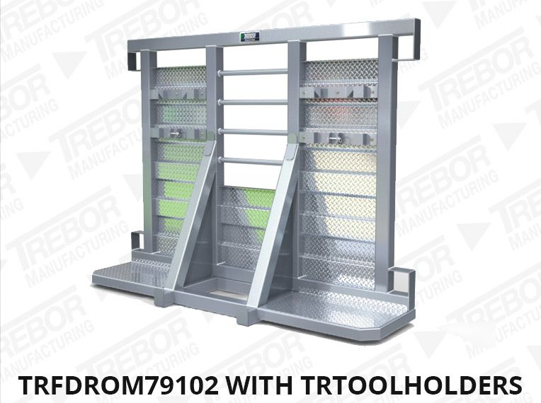 TRFDROM79102-WITH-TRTOOLHOLDERS