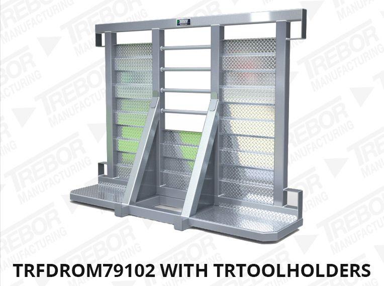 TRFDROM79102-WITH-TRTOOLHOLDERS.jpg