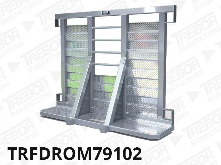 TRFDROM79102