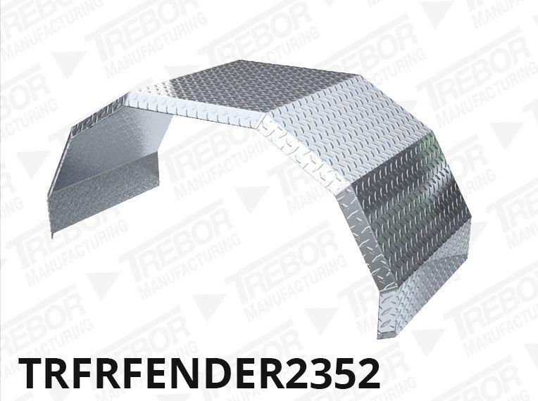 TRFRFENDER2352