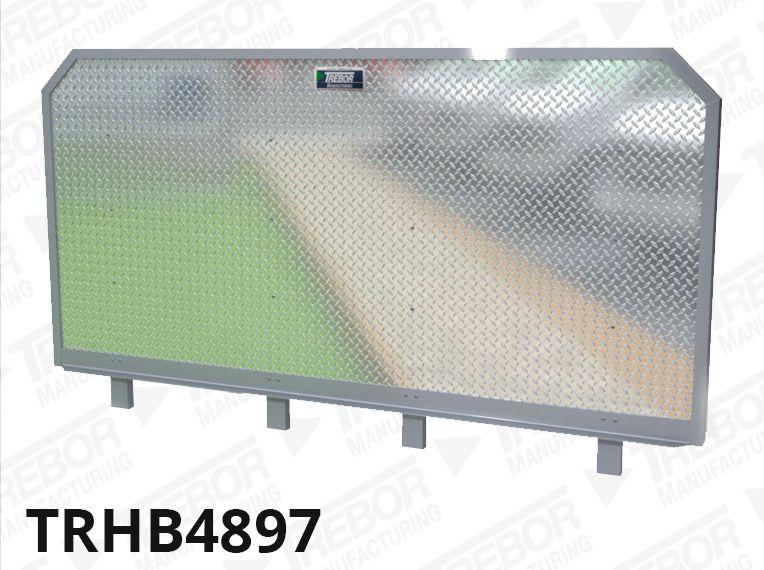 TRHB4897