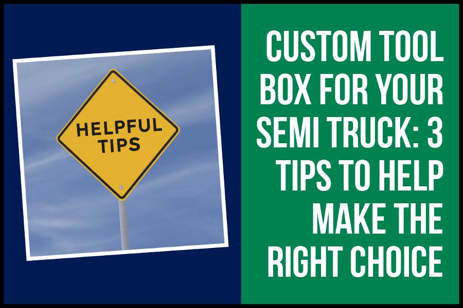 custom-tool-box.png