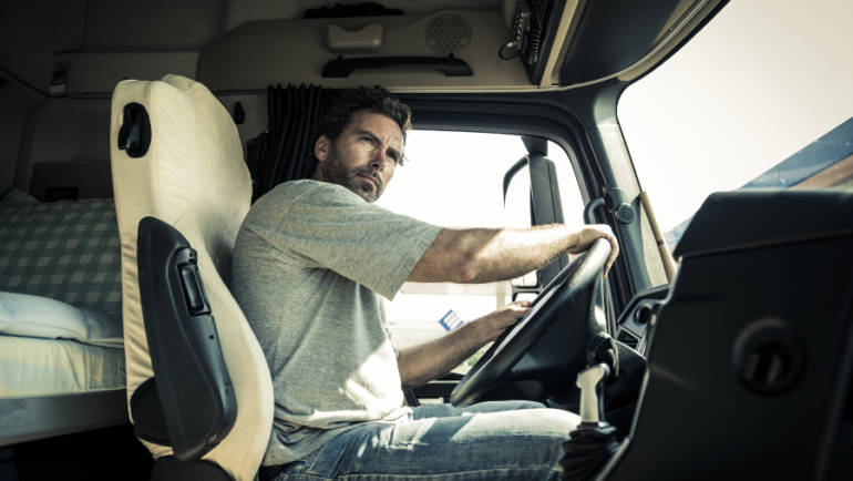 Customizing Your Truck with Accessories in Canada