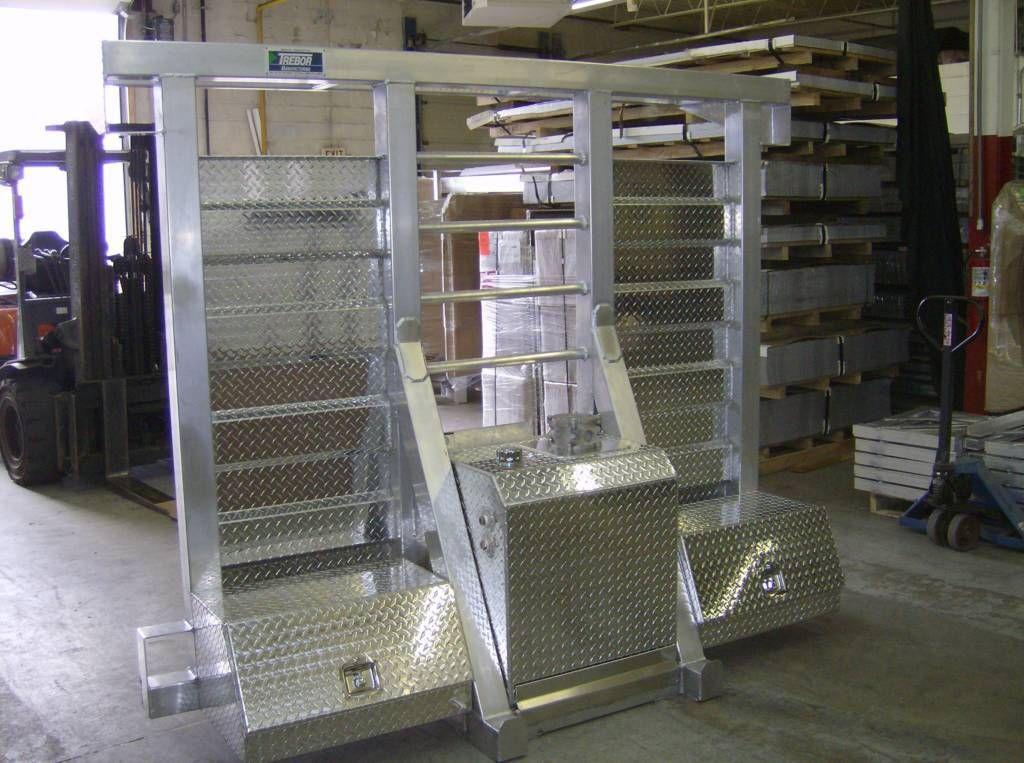 nos-realisations-Trebor-Manufacturing-17.jpg